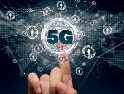 5G - Just the Basics